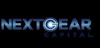 NextGear-Capital-chooses-QlikView