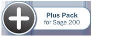 Eureka Plus Pack