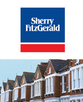 Sherry Fitzgerald