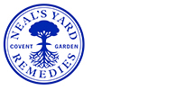 Neal's-Yard-Remedies-use-K3FDS and-sage