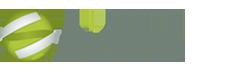 Sicon Web Authorisation Processor (WAP)